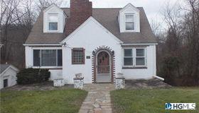 126 Myrtle Avenue, New Windsor, NY 12553