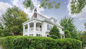 224 Bradley Avenue, Mount Vernon, NY 10552