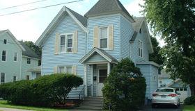 54 Prince Street, Middletown, NY 10940