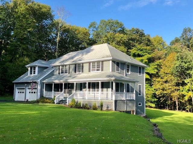 Another Property Sold - 49 Salem Ridge Road, Carmel, NY 10512
