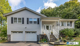 3679 Edgehill Road, Yorktown Heights, NY 10598