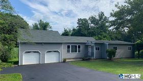 106 Circle Court, Mahopac, NY 10541
