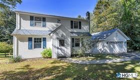 10 Rick Lane, Cortlandt Manor, NY 10567