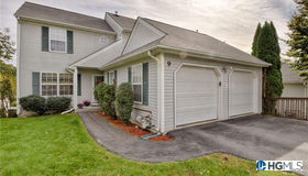 9 Larch Court, Highland Mills, NY 10930