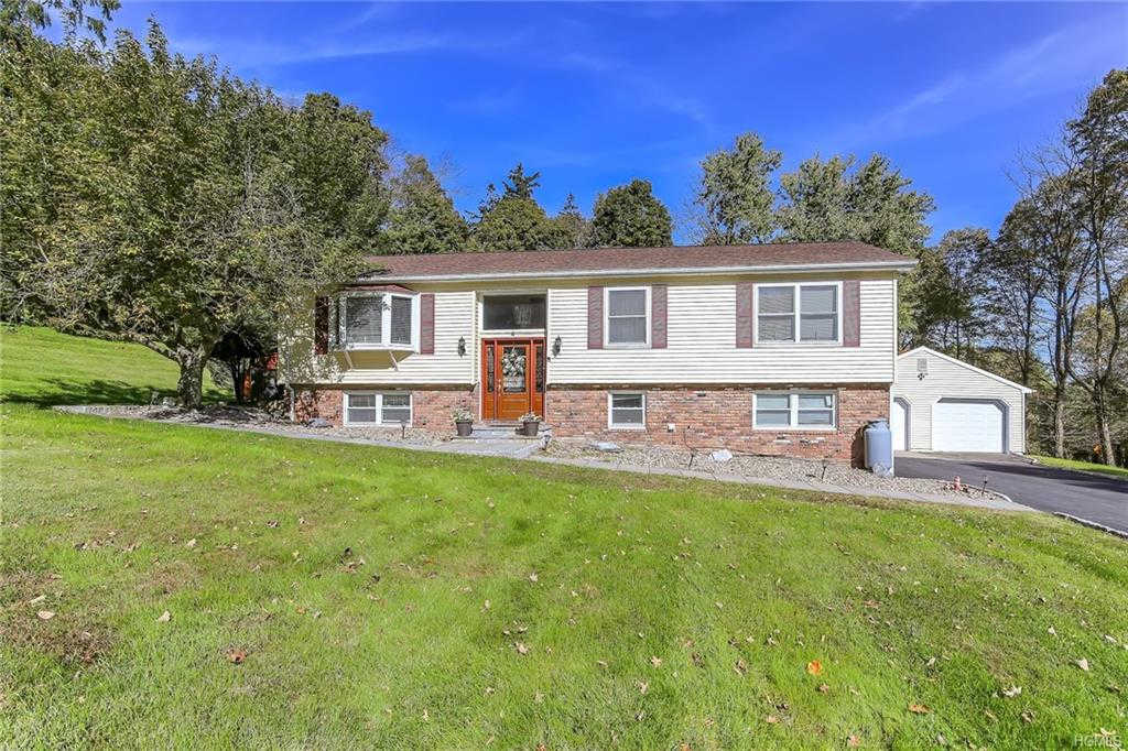 4 Provost Place, Mahopac, NY 10541 now has a new price of $499,000!
