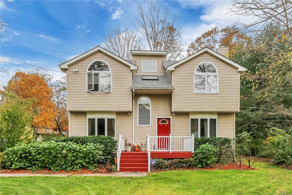 Another Property Sold - 9 Lacona Road, Mahopac, NY 10541