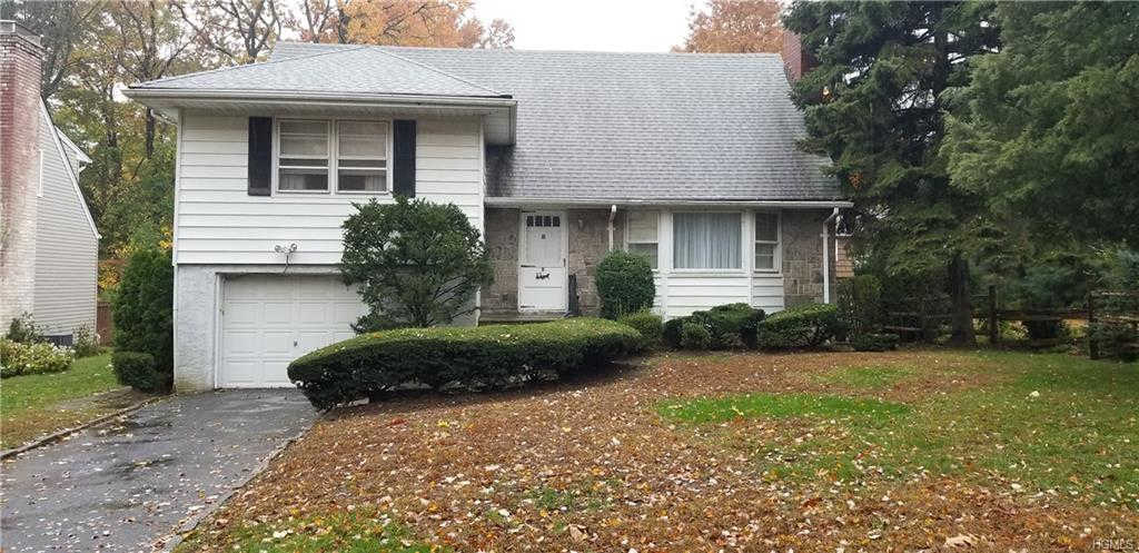8  Allaire  Street, Bronxville, NY 10708 - Open House on Sunday, Dec 2, 2018 at 2:00 PM