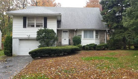 8 Allaire Street, Bronxville, NY 10708