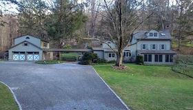 926 Peekskill Hollow Road, Putnam Valley, NY 10579