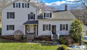 130 South Quaker Hill Road, Pawling, NY 12564