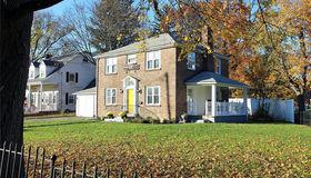 12 Gedney Way, Newburgh, NY 12550