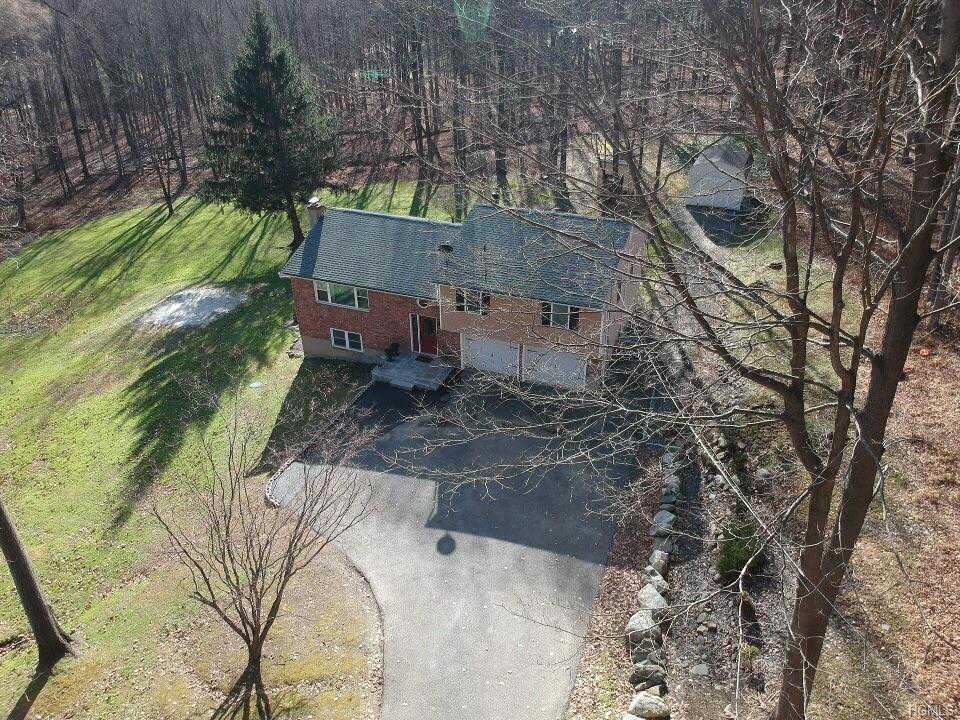 Another Property Sold - 20 Hanover Circle, Mahopac, NY 10541