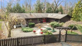 1413 Washington Street, Cortlandt Manor, NY 10567