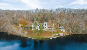 90 Indian Lake Road, Putnam Valley, NY 10579