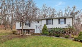 25 Jo Drive, Cortlandt Manor, NY 10567