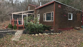 558 East Mountain Road, Cold Spring, NY 10516