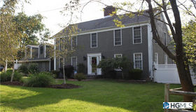 22 Sayer Road, Blooming Grove, NY 10914
