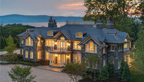 6 Carriage Trail, Tarrytown, NY 10591