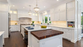 20 Carriage Trail, Tarrytown, NY 10591