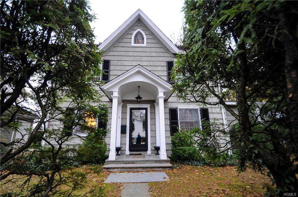 Another Property Sold - 36 Hudson Avenue, Stony Point, NY 10980