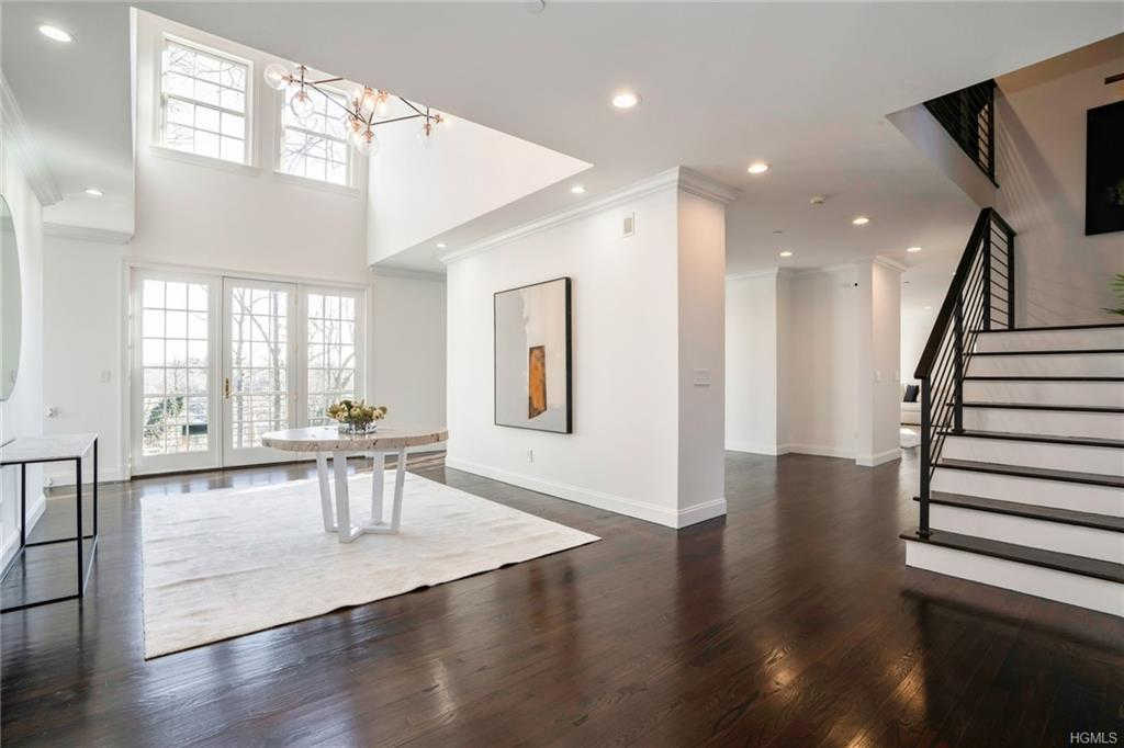 14 Rock Hill Lane, Scarsdale, NY 10583 now has a new price of $2,699,000!