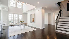 14 Rock Hill Lane, Scarsdale, NY 10583