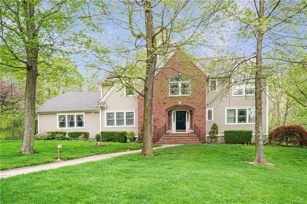 Another Property Sold - 94 Kent Drive, Cortlandt Manor, NY 10567