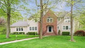 94 Kent Drive, Cortlandt Manor, NY 10567