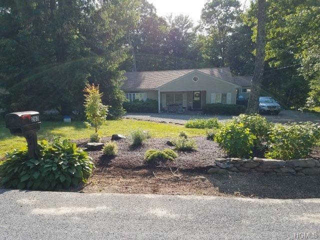 Another Property Sold - 263 Nelson Road, Monroe, NY 10950