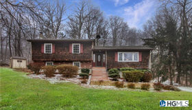 220 Overhill Road, Stormville, NY 12582