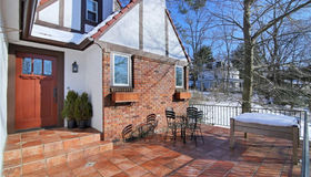 1159 Dobbs Ferry Road, White Plains, NY 10607