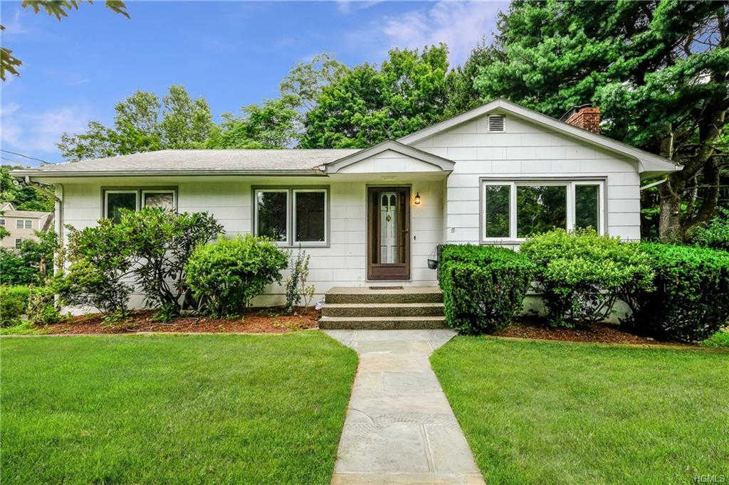 Another Property Sold - 11 Catherine Street, Cortlandt Manor, NY 10567