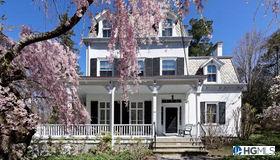 52 West Clinton Avenue, Irvington, NY 10533