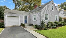 95 Longfellow Street, Hartsdale, NY 10530