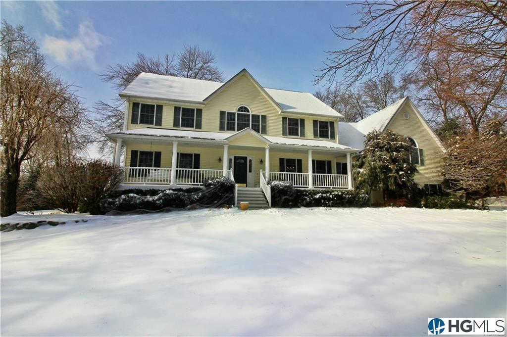 Another Property Sold - 28 Rebecca Lane, Carmel, NY 10512