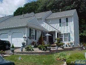 7 Plum Court, Highland Mills, NY 10930 is now new to the market!
