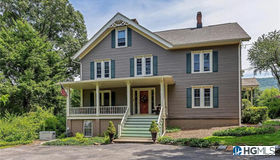 31 Duncan Avenue, Cornwall On Hudson, NY 12520
