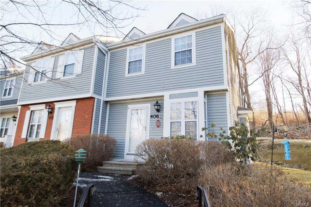 Another Property Sold - 406 Twin Brook Court, Carmel, NY 10512