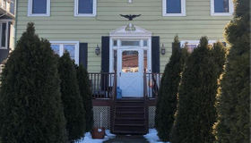 37-39 North Street, Newburgh, NY 12550