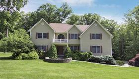 15 Adams Farm Road, Katonah, NY 10536