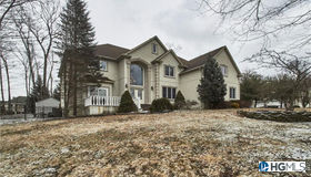 60 Greenwich Avenue, Central Valley, NY 10917