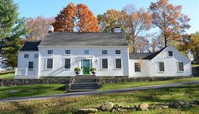 28 Colonial Road, White Plains, NY 10605