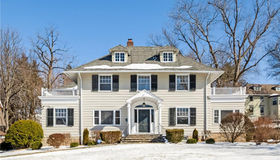 6 New York Avenue, White Plains, NY 10606