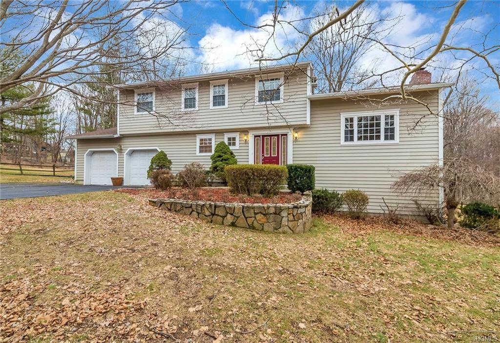 Another Property Sold - 319 Columbine Court, Yorktown Heights, NY 10598