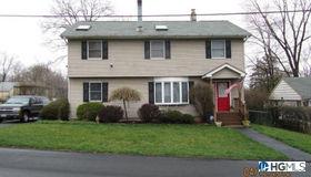 4 Malone Avenue, Garnerville, NY 10923