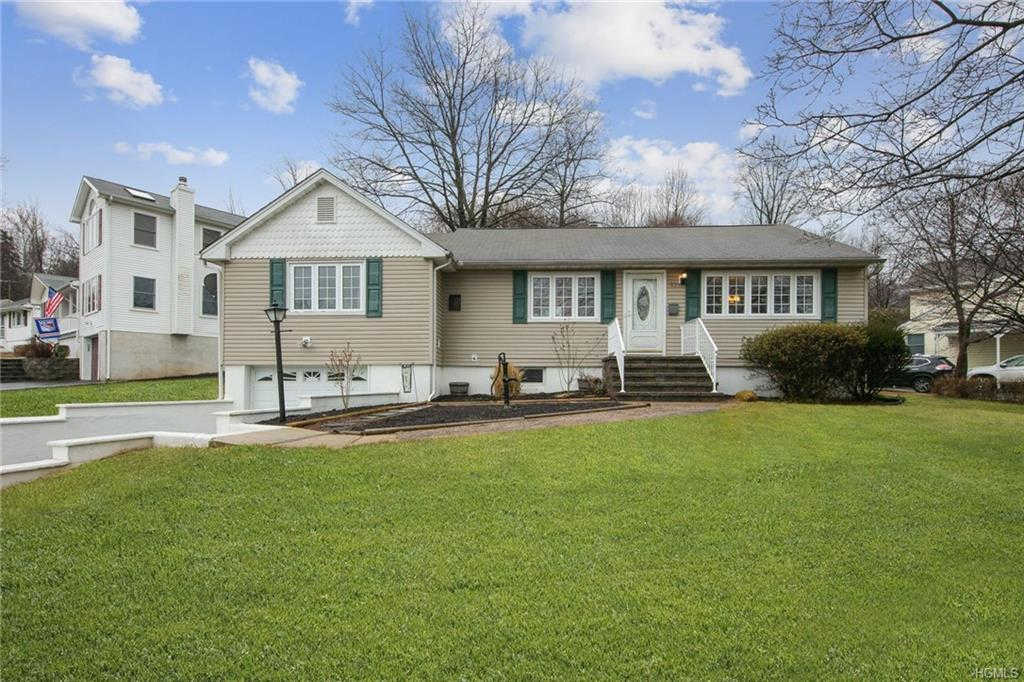 Another Property Sold - 83 Capt Shankey Drive, Garnerville, NY 10923