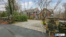 353 Sleepy Hollow Road, Briarcliff Manor, NY 10510