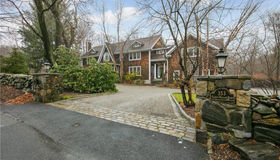 353 Sleepy Hollow Road, Briarcliff Manor, NY 10510