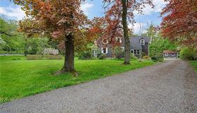 74 Baron DE Hirsch Road, Crompond, NY 10517