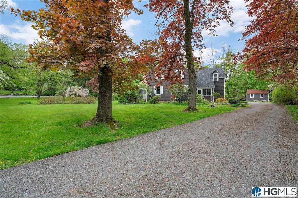 Another Property Sold - 74 Baron De Hirsch Road, Crompond, NY 10517